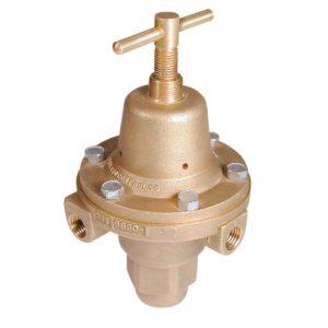 Air Pressure Regulators   ControlAir