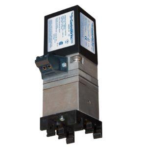 Type 590X I/P Transducer