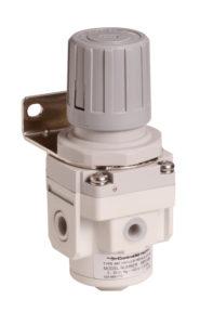 Type 480V Precision Vacuum Regulator